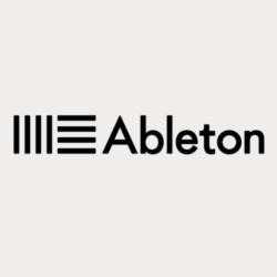f-ableton