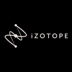 f-izotope