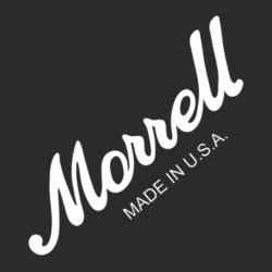 f-morrell