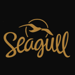 f-seagull