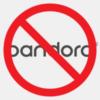 o-not-pandora